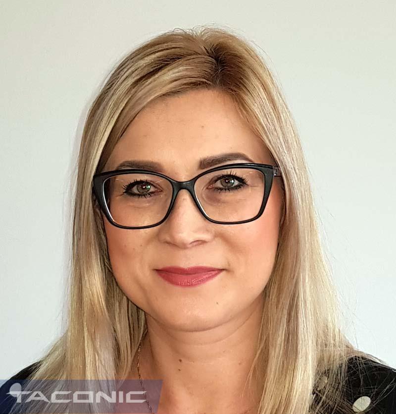 Alicja Balicka