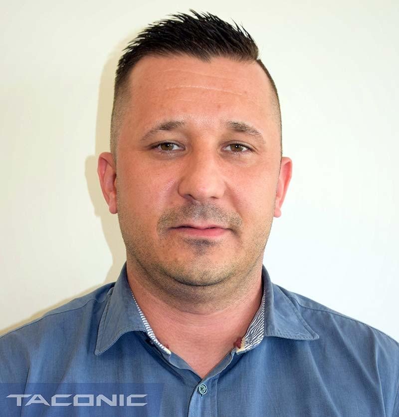 Bartosz Sirijatowicz
